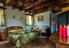 3 Март в Еленския Балкан! 2, 3 или 4 нощувки на човек със закуски и вечери + сауна и парна баня в семеен хотел Еленски Ритон, снимка 10