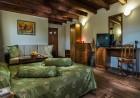3 Март в Еленския Балкан! 2, 3 или 4 нощувки на човек със закуски и вечери + сауна и парна баня в семеен хотел Еленски Ритон, снимка 11