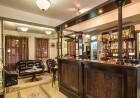 3 Март в Еленския Балкан! 2, 3 или 4 нощувки на човек със закуски и вечери + сауна и парна баня в семеен хотел Еленски Ритон, снимка 12