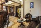 3 Март в Еленския Балкан! 2, 3 или 4 нощувки на човек със закуски и вечери + сауна и парна баня в семеен хотел Еленски Ритон, снимка 13