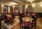 3 Март в Еленския Балкан! 2, 3 или 4 нощувки на човек със закуски и вечери + сауна и парна баня в семеен хотел Еленски Ритон, снимка 14