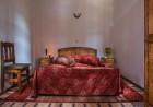 3 Март в Еленския Балкан! 2, 3 или 4 нощувки на човек със закуски и вечери + сауна и парна баня в семеен хотел Еленски Ритон, снимка 20