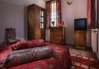3 Март в Еленския Балкан! 2, 3 или 4 нощувки на човек със закуски и вечери + сауна и парна баня в семеен хотел Еленски Ритон, снимка 2