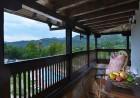 3 Март в Еленския Балкан! 2, 3 или 4 нощувки на човек със закуски и вечери + сауна и парна баня в семеен хотел Еленски Ритон, снимка 3