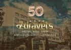 3-ти март във Велинград! 2+ нощувки на човек със закуски и вечери, едната празнична + басейн и релакс пакет в хотел Здравец Уелнес и СПА****, снимка 10