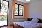 Нощувка на човек за 20 лв. + детски кът и барбекю в къща за 23 гости - къща Българка, Рибарица, снимка 10
