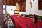 Нощувка на човек за 20 лв. + детски кът и барбекю в къща за 23 гости - къща Българка, Рибарица, снимка 6