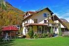 Нощувка на човек за 20 лв. + детски кът и барбекю в къща за 23 гости - къща Българка, Рибарица, снимка 2