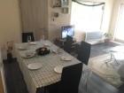 Нощувка за до 8 човека + сезонен басейн, механа и барбекю в Къщата с трите веранди в Берковица, снимка 23