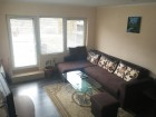 Нощувка за до 8 човека + сезонен басейн, механа и барбекю в Къщата с трите веранди в Берковица, снимка 21