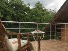 Нощувка за до 8 човека + сезонен басейн, механа и барбекю в Къщата с трите веранди в Берковица, снимка 17