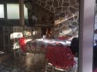 Нощувка за до 8 човека + сезонен басейн, механа и барбекю в Къщата с трите веранди в Берковица, снимка 19