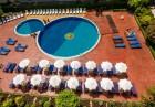 Нощувка на човек със закуска и вечеря + басейн в Хотел Перла***, Слънчев Бряг, снимка 2