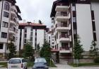 Почивка в Боровец! 2 или 3 нощувки за двама възрастни + две деца до 14г. от ТЕС Флора апартаменти, снимка 2