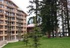 Почивка в Боровец! 2 или 3 нощувки за двама възрастни + две деца до 14г. от ТЕС Флора апартаменти, снимка 10