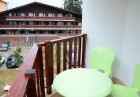 Почивка в Боровец! 2 или 3 нощувки за двама възрастни + две деца до 14г. от ТЕС Флора апартаменти, снимка 7