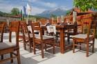 Нощувка на човек със закуска и вечеря + огромен басейн и уелнес център в хотел Св. Иван Рилски****, Банско, снимка 28