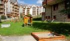 Нощувка на човек със закуска и вечеря + огромен басейн и уелнес център в хотел Св. Иван Рилски****, Банско, снимка 11