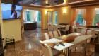 Нощувка на човек със закуска и богата вечеря в хотел-ресторант Чукарите, Котел, снимка 6