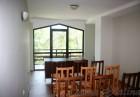 Лято до Вършец! Нощувка на човек със закуска и вечеря + външен и вътрешен басейн от хотел Шато Слатина***, снимка 12