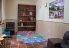 Нощувка със закуска на човек в Апартаменти Невада, Пампорово, снимка 13