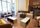 Нощувка на човек със закуска и вечеря + басейн и релакс зона във Феста Чамкория****, Боровец. Дете до 13г. - БЕЗПЛАТНО, снимка 21