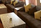 Нощувка на човек със закуска и вечеря + басейн и релакс зона във Феста Чамкория****, Боровец. Дете до 13г. - БЕЗПЛАТНО, снимка 4