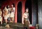 Гледайте постановката *Ромул Велики* на 12.03 от 19:00 часа в Малък градски театър Зад Канала, снимка 3