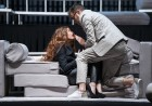 Гледайте *Сцени от един семеен живот* на 18.03 от 19 часа в Малък градски театър Зад Канала, снимка 2