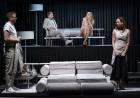 Гледайте *Сцени от един семеен живот* на 18.03 от 19 часа в Малък градски театър Зад Канала, снимка 3