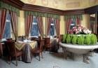 Нощувка на човек със закуска и вечеря + басейн и релакс зона от хотел Феста Уинтър Палас 5*, Боровец, снимка 28