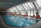Нощувка на човек със закуска и вечеря + басейн и релакс зона от хотел Феста Уинтър Палас 5*, Боровец, снимка 25