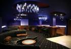 Нощувка на човек със закуска и вечеря + басейн и релакс зона от хотел Феста Уинтър Палас 5*, Боровец, снимка 31