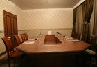 Нощувка на човек със закуска и вечеря + басейн и релакс зона от хотел Феста Уинтър Палас 5*, Боровец, снимка 32