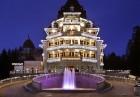 Нощувка на човек със закуска и вечеря + басейн и релакс зона от хотел Феста Уинтър Палас 5*, Боровец, снимка 2