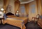 Нощувка на човек със закуска и вечеря + басейн и релакс зона от хотел Феста Уинтър Палас 5*, Боровец, снимка 3