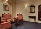 Нощувка на човек със закуска и вечеря + басейн и релакс зона от хотел Феста Уинтър Палас 5*, Боровец, снимка 16