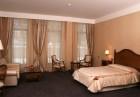 Нощувка на човек със закуска и вечеря + басейн и релакс зона от хотел Феста Уинтър Палас 5*, Боровец, снимка 23