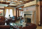 Нощувка на човек със закуска и вечеря + басейн и релакс зона от хотел Феста Уинтър Палас 5*, Боровец, снимка 9