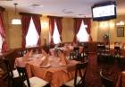 Нощувка на човек със закуска и вечеря + басейн и релакс зона от хотел Феста Уинтър Палас 5*, Боровец, снимка 22