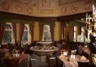 Нощувка на човек със закуска и вечеря + басейн и релакс зона от хотел Феста Уинтър Палас 5*, Боровец, снимка 10