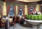 Нощувка на човек със закуска и вечеря + басейн и релакс зона от хотел Феста Уинтър Палас 5*, Боровец, снимка 8