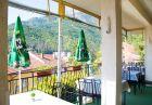 Нощувка на човек със закуска и вечеря от Семеен хотел ВИТ, Тетевен, снимка 9
