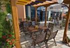 Майски празници на първа линия в Несебър. 2 или 3 нощувки на човек със закуски и вечери* в хотел Евридика, снимка 12