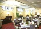 Нощувка на човек със закуска и вечеря + джакузи, парна баня и сауна от хотел Палас****, Казанлък, снимка 7