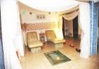 Нощувка на човек със закуска и вечеря + джакузи, парна баня и сауна от хотел Палас****, Казанлък, снимка 5