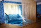 Нощувка на човек със закуска и вечеря + джакузи, парна баня и сауна от хотел Палас****, Казанлък, снимка 2