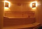 Нощувка на човек със закуска и вечеря + джакузи, парна баня и сауна от хотел Палас****, Казанлък, снимка 3