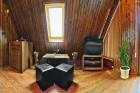 Почивка  в Комплекс Артемида, язовир Копринка! 2 или 3 нощувки във вила за до 5 човека + горещо джакузи, снимка 7