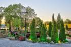 Почивка  в Комплекс Артемида, язовир Копринка! 2 или 3 нощувки във вила за до 5 човека + горещо джакузи, снимка 9